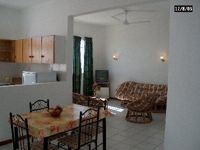 ... Residence ImpalaMauritius Impala Mauritius Rent Mauritius Apartment  Rental Apartments Rentals Mauritius   Residence ImpalaIleMaurice Impala Ile  ...