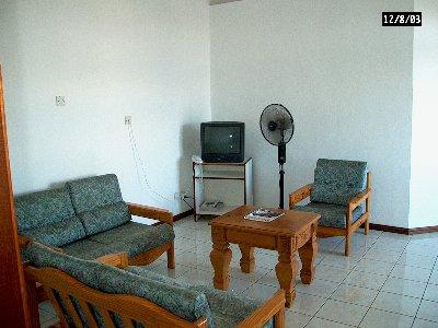 Residence ImpalaMauritius Impala Mauritius Rent Mauritius Apartment Rental  Apartments Rentals Mauritius   Residence ImpalaIleMaurice Impala Ile ...